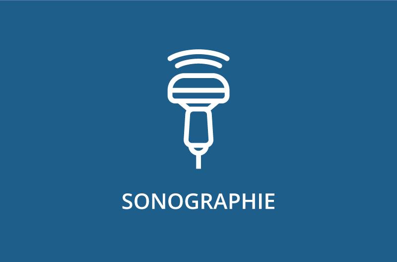 1_Sonograpie