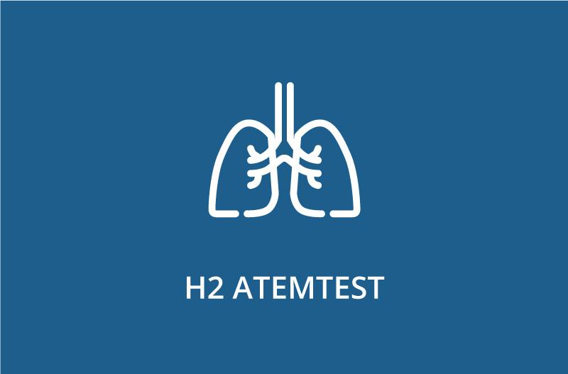7_H2Atemtests