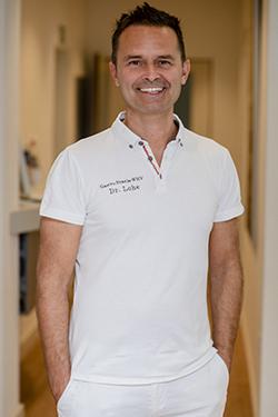 Gastro Praxis Team Dr Lohe
